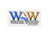 Water wood design