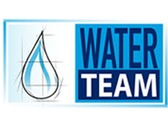 Water Team S.r.l.