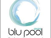 Piscine Blu Pool By C&c S.r.l.
