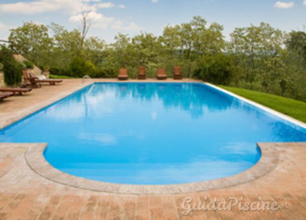 Piscine latina - Agora piscina latina ...