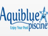 Aquiblue Piscine
