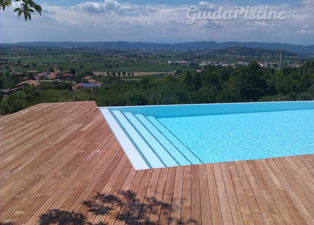 Acquatest piscine - Subito it piscine ...