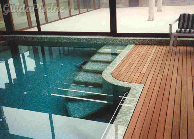 Acquatest piscine - Piscine subito it ...