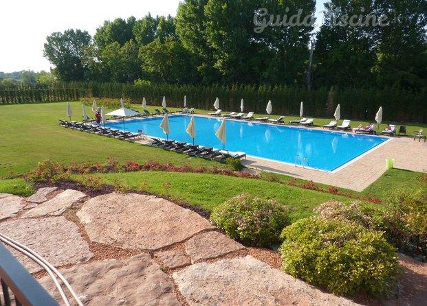 Acquatest piscine - Piscine usate subito it ...
