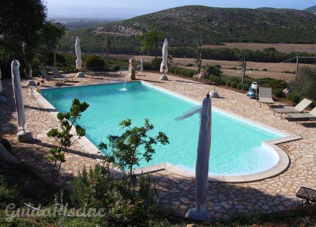 Piscine 2000 - Subito it piscine ...