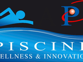 Apipiscine Wellness & Innovation