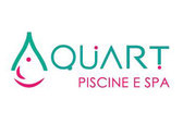 Aquart Piscine e Spa