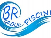 B.R. Group piscine