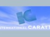 International Caratti S.r.l.