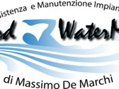 Nord Watermax