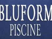 Bluform Piscine