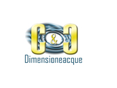 Dimensioneacque