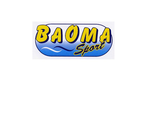 Baoma Sport Snc Swimming Pool