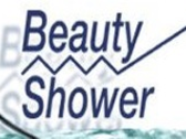 Beauty Shower