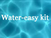 Water-Easy Kit
