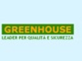 Greenhouse Srl