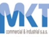 Mkt Commercial & Industrial