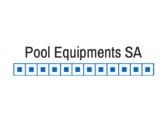 Pool Equipments SA