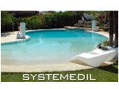 System Edil Group