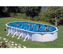 Tipologie di piscine latina pagina 2 - Piscina in lamiera ...