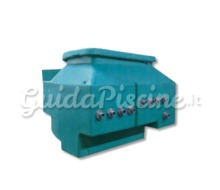 Depurazione piscine pagina 2 - Impianto filtrazione piscina prezzo ...