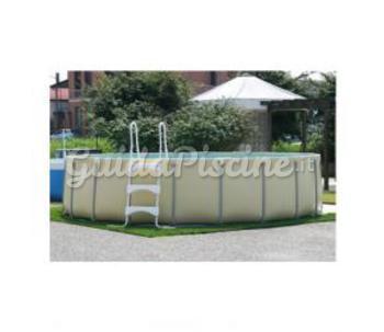 Catalogo di p m s piscine e service for Catalogo piscine fuori terra