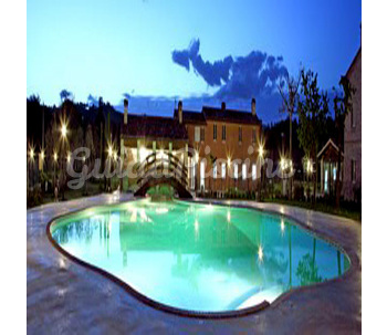 Gamma illuminazione busatta piscine - Piscine busatta ...