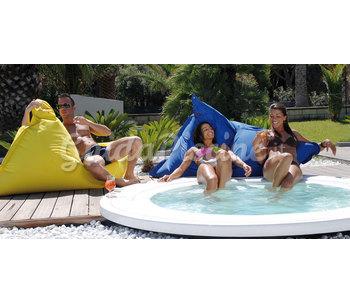 Accessori di arredo per piscine - Accessori per piscina ...