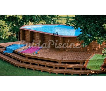 Piscine fuoriterra alessandria for Catalogo piscine fuori terra