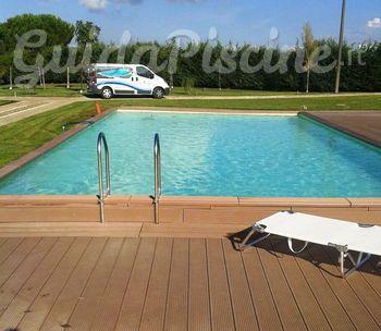 Catalogo di piscine salento for Catalogo piscine fuori terra