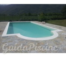 Piscina Interrata Acqua Spa Relax Catalogo ~ ' ' ~ project.pro_name