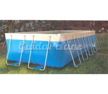Piscine fuori terra maw for Catalogo piscine fuori terra