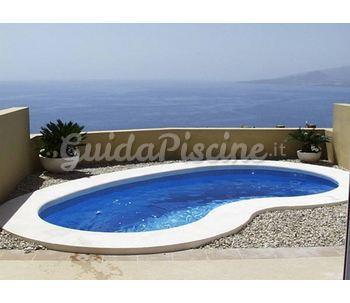 Tipologie di piscine roma pagina 4 - Prezzo piscina vetroresina ...