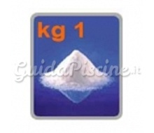 Cloro Granulare Kg 1 ( Scatola Pz 6 ) Extrachlor 55 Catalogo ~ ' ' ~ project.pro_name
