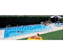 Tipologie di piscine novara for Progress caserta prodotti