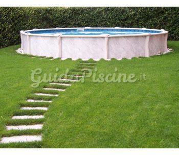 Piscine fuori terra b c r for Catalogo piscine fuori terra