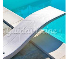 Gamma Accessori E Complementi Essedue Piscine Catalogo ~ ' ' ~ project.pro_name