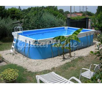 Catalogo di romi piscine for Catalogo piscine fuori terra