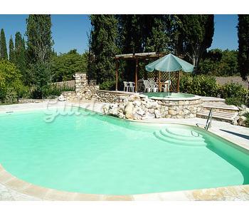 Piscine prefabbricate in acciaio napoli - Prezzo piscina interrata ...