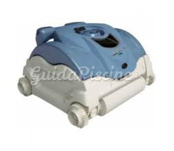 Pulitore Automatico Shark Vac Catalogo ~ ' ' ~ project.pro_name