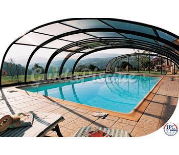 Costo copertura piscina for Abrisud prezzi