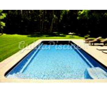 Catalogo di sicuracque - Prezzo piscina vetroresina ...