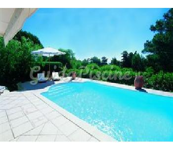 Piscine interrate modello family - Offerte piscine interrate ...