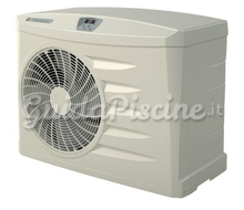 Pompa Di Calore Per Piscine Fino A 30 Mc Catalogo ~ ' ' ~ project.pro_name