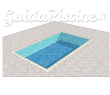 Kit Piscina Acquaform Mod. Relax Catalogo ~ ' ' ~ project.pro_name