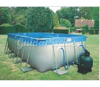 Piscine fuori terra ragaglia for Catalogo piscine fuori terra