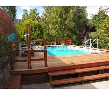 Catalogo di piscine salento - Filtri per piscine fuori terra ...